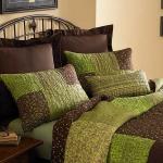 combo-green-and-brown-bedroom10.jpg