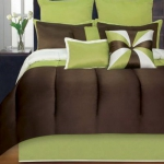 combo-green-and-brown-bedroom11.jpg
