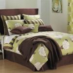 combo-green-and-brown-bedroom12.jpg