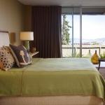combo-green-and-brown-bedroom2.jpg