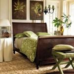 combo-green-and-brown-bedroom3.jpg