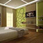 combo-green-and-brown-bedroom5.jpg