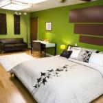 combo-green-and-brown-bedroom6.jpg