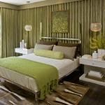 combo-green-and-brown-bedroom7.jpg