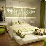 combo-green-and-brown-bedroom9.jpg