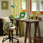 combo-green-and-brown-home-office1.jpg