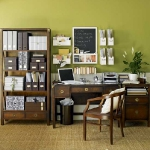 combo-green-and-brown-home-office3.jpg