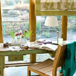 combo-green-and-brown-home-office5.jpg