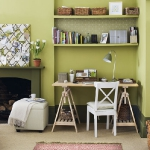 combo-green-and-brown-home-office6.jpg