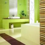 combo-green-and-brown-bathroom1.jpg