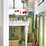 combo-green-and-brown-bathroom5.jpg