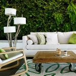 combo-green-and-brown-terrace2.jpg