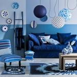 combo-blue-n-white1.jpg