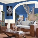 combo-blue-n-white16.jpg