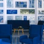 combo-blue-n-white17.jpg
