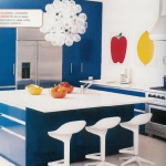 combo-blue-n-white19.jpg