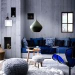combo-blue-n-white2.jpg
