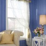 combo-blue-n-white20.jpg