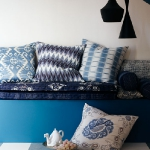 combo-blue-n-white5.jpg