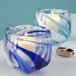 combo-blue-n-white8.jpg
