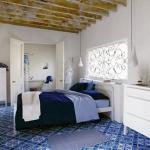 combo-blue-n-white-in-bedroom2.jpg