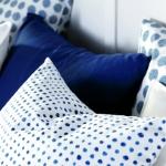 combo-blue-n-white-in-bedroom3.jpg