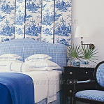 combo-blue-n-white-in-bedroom5.jpg