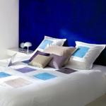combo-blue-n-white-in-bedroom8.jpg