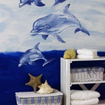 combo-blue-n-white-in-bathroom1.jpg