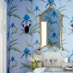 combo-blue-n-white-in-bathroom5.jpg