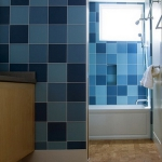 combo-blue-n-white-in-bathroom6.jpg