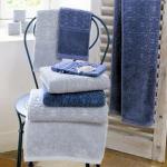 combo-blue-n-white-in-bathroom9.jpg