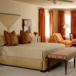 combo-orange-automn-in-bedroom1.jpg