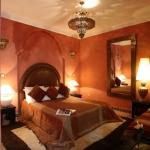 combo-orange-automn-in-bedroom10.jpg