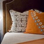 combo-orange-automn-in-bedroom11.jpg