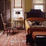 combo-orange-automn-in-bedroom12.jpg