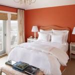 combo-orange-automn-in-bedroom3.jpg