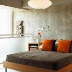combo-orange-automn-in-bedroom7.jpg