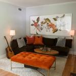 combo-orange-automn-medium7.jpg