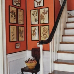 combo-orange-automn-wall1.jpg
