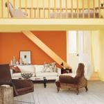 combo-orange-automn-wall15.jpg