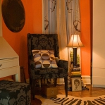 combo-orange-automn-wall9.jpg