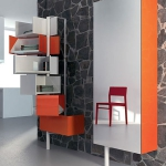 combo-orange-energy6.jpg