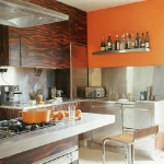 combo-orange-energy9.jpg