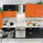 combo-orange-energy22.jpg