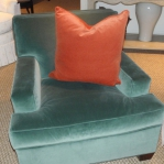 combo-orange-relax22.jpg