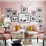 combo-pink-black-white1-2.jpg