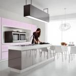 combo-pink-black-white1-9.jpg