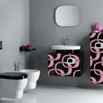 combo-pink-black-white3-3.jpg