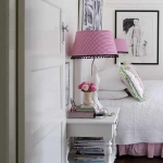 combo-pink-black-white3-5.jpg